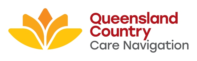 Queensland Country Care Navigation