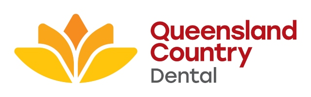 Queensland Country Dental